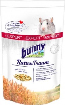 Bunny RattenTraum Basic