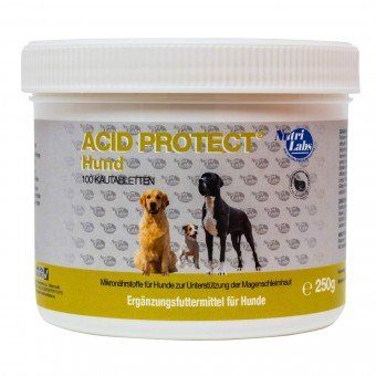 Nutri Labs ACID PROTECT