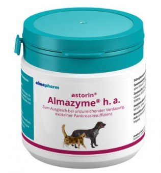 Astorin Almazyme h.a.