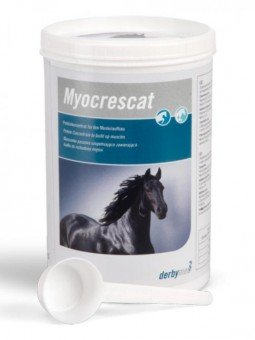 Derbymed Myocrescat