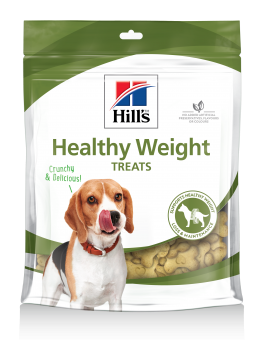 Hills Canine Healthy Weight Hundesnacks