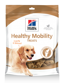 Hills Canine Healthy Mobility Leckerlies