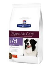 Hills Canine i/d Low Fat