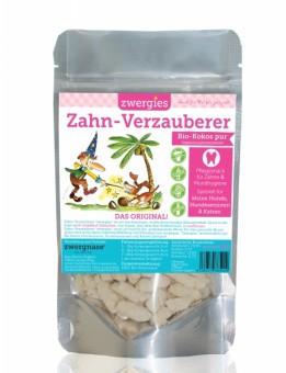 Zahn-Verzauberer Zwergies