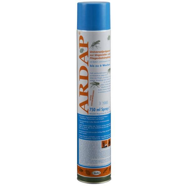 Ardap Spray