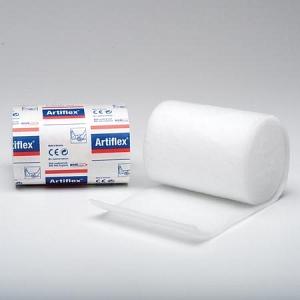 Artiflex Polsterbinden