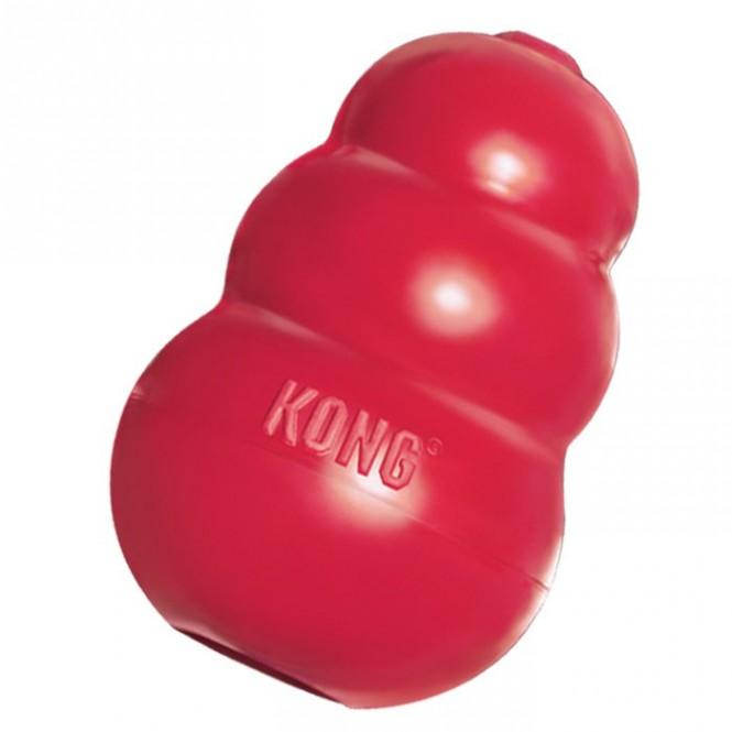 Kong Rot