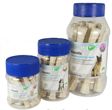 Denticur RF2 Kaustix