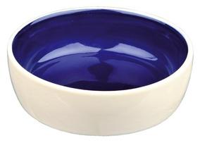 Katzennapf, Keramik