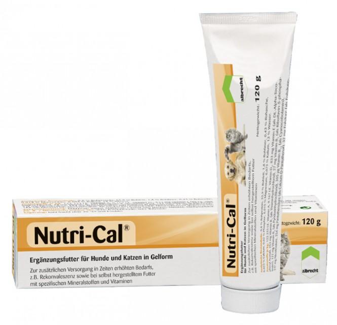 Nutri-Cal