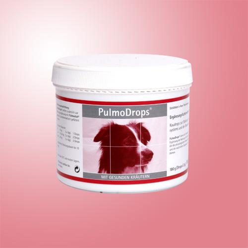 PulmoDrops