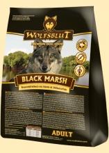 Wolfsblut Black Marsh 500 g