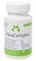 FloraComplex