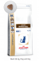 Royal Canin Gastro Intestinal 4 kg