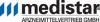 Medistar Arzneimittel GmbH