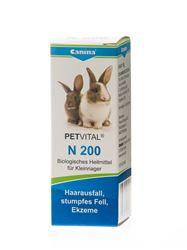 Canina Petvital N 200
