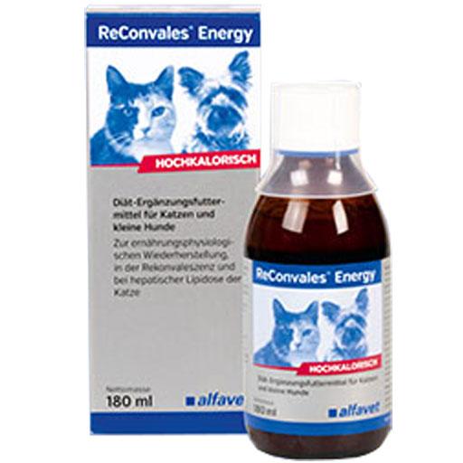 ReConvales Energy