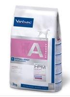 Virbac Veterinary HPM Dog Allergy 7 kg