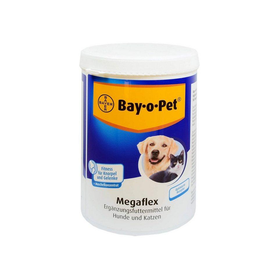 Bay-o-Pet Megaflex