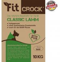 cdVet Fit-CROCK Classic Lamm Maxi 10kg