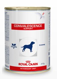 Royal Canin Convalescence Support Hund
