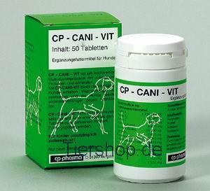 CP-Cani-Vit