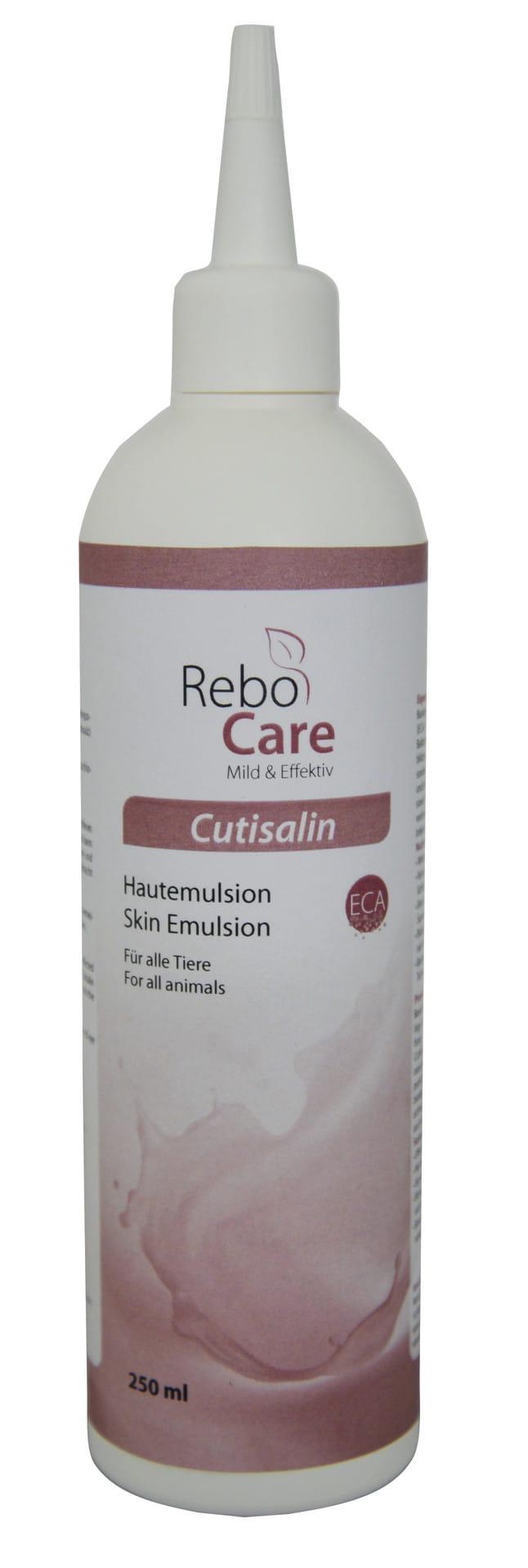 Cutisalin Emulsion