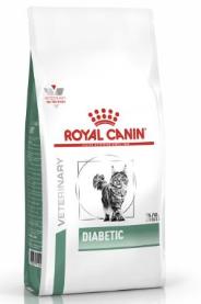 Royal Canin Diabetic  für Katzen 1,5 kg Sack 1,5 kg (Katze)