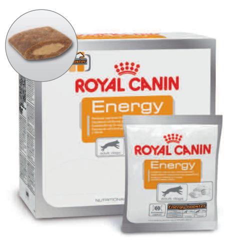 royal canin energy g nstig bei online kaufen. Black Bedroom Furniture Sets. Home Design Ideas