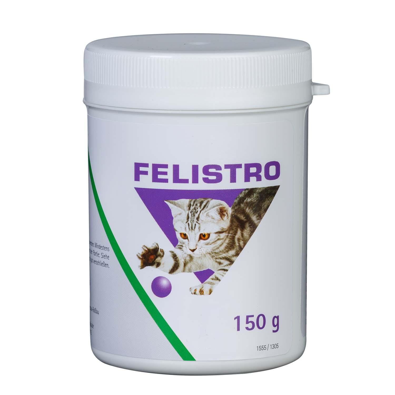 Felistro Biotin Forte