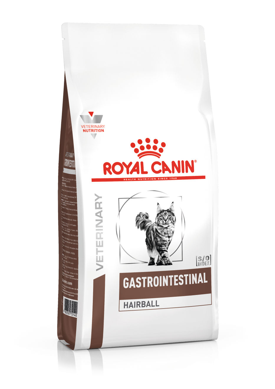 Royal Canin Gastrointestinal Hairball