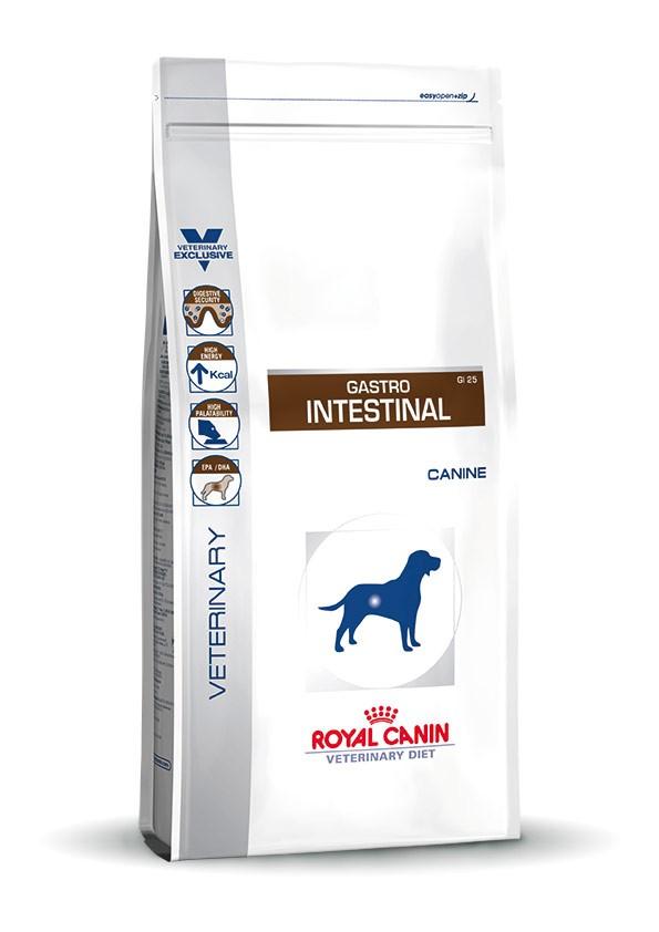 Royal Canin Gastro Intestinal 14 kg (Hund)