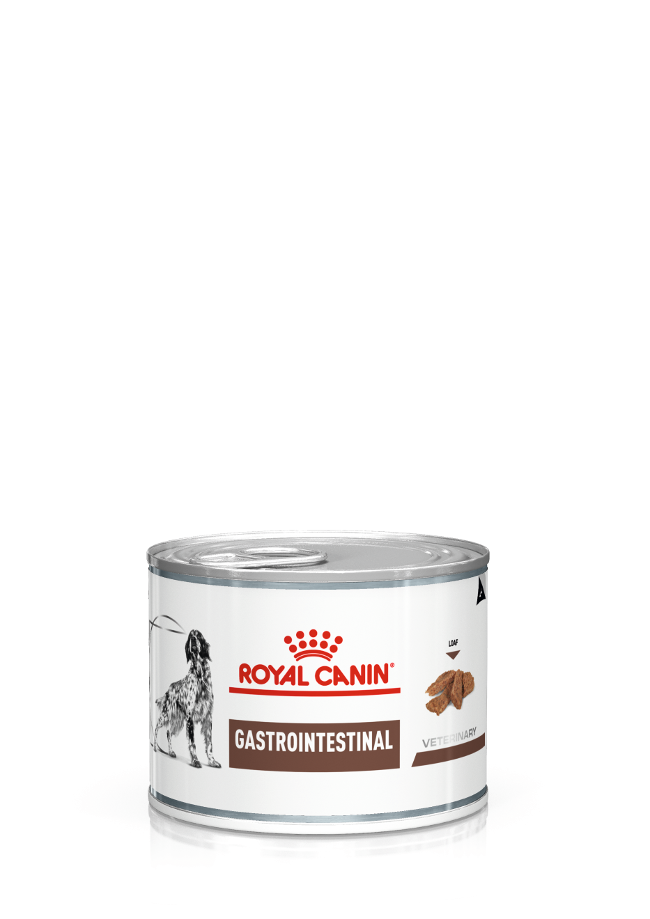 Royal Canin Gastrointestinal Mousse 1 Dose je 200g