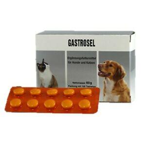 Gastrosel