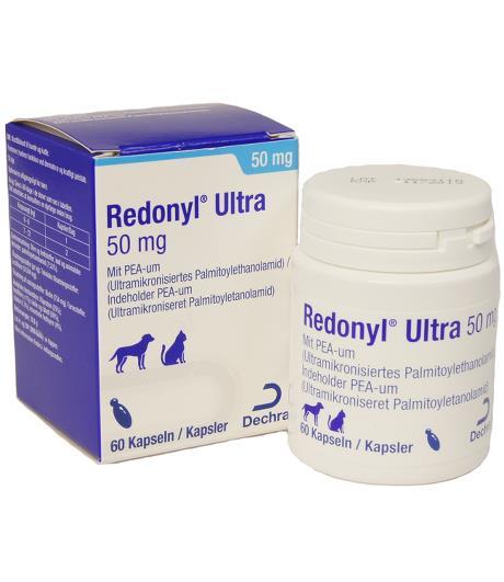 Redonyl 50 mg 50 mg