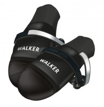 Pfotenschutz Walker Care Comfort