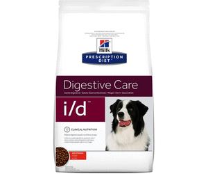 Hills Canine i/d Trockenfutter 5 kg (Hund)
