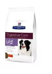 Hills Canine i/d Low Fat 6kg B - Ware
