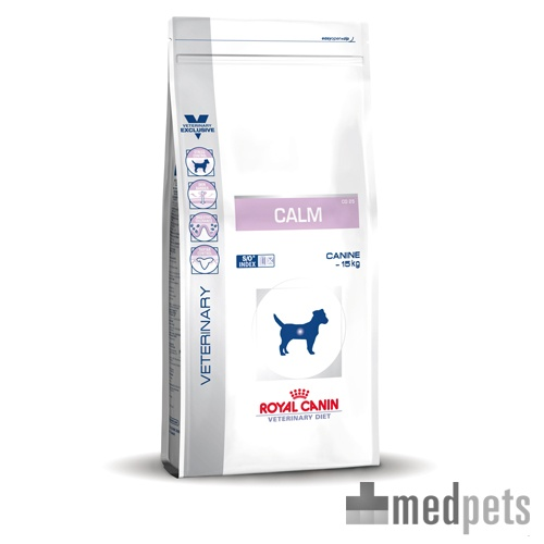 Royal Canin Calm