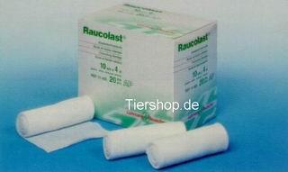 Raucolast