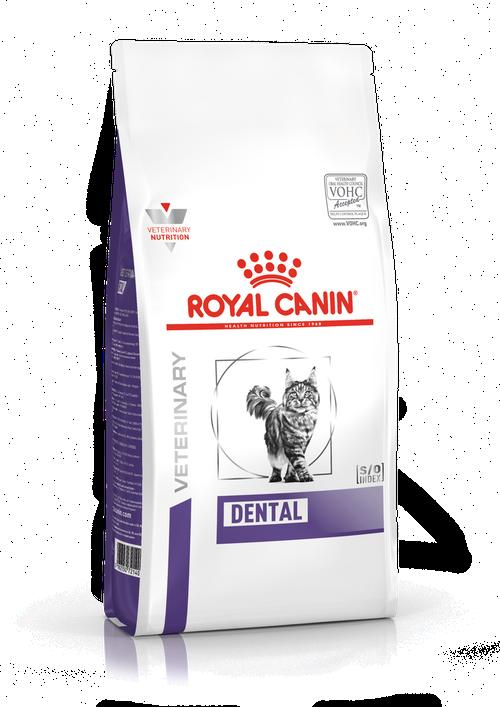 Royal Canin Dental 3 kg (Katze)