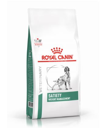 Royal Canin Satiety Support 1,5 kg (Hund)