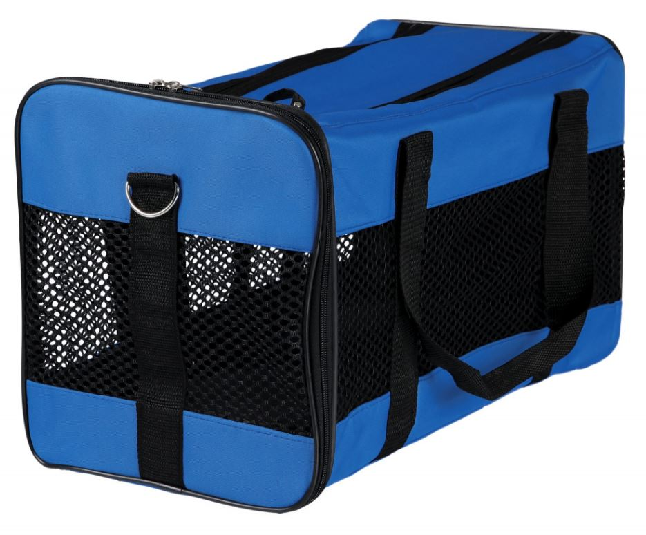 Transporttasche Jamie - groß