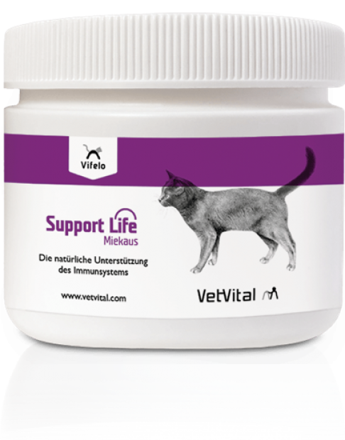 Vifelo Support Life Miekaus