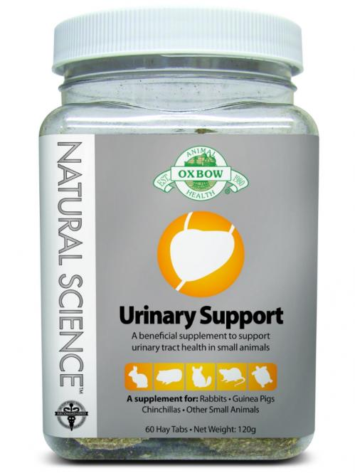 Natural Science Urinary Support