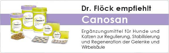 Banner 12 - Canosan