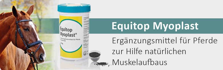 Equitop-Myoplast-Banner