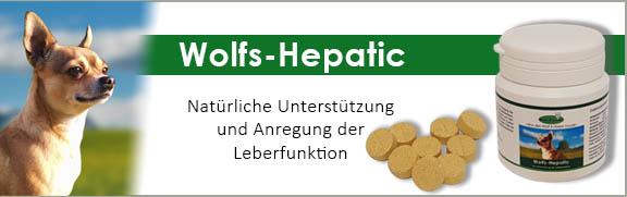 Banner 42 - Wolfs-Hepatic