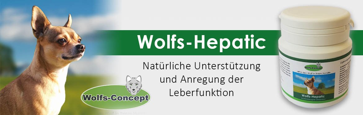 Wolfs-Hepatic-Banner