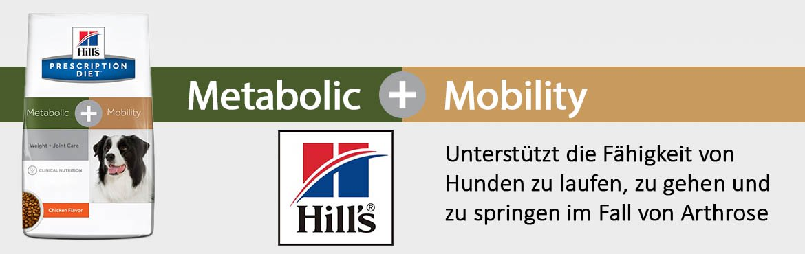 Hills-Mobility-Banner